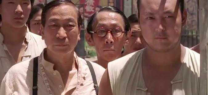 film lawas yang tetap asik kungfu hustle