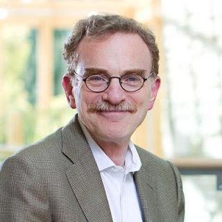 Randy Schekman