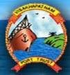 Job at Vishakhapatnam Port Trust