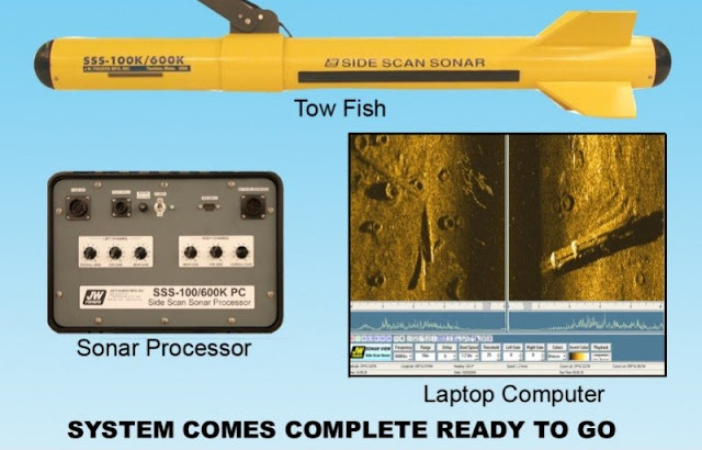 Minor C4ISR Projects of the Philippine Navy under the AFPMP Capability Upgrade Program