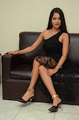 Malvi Malhotra sizzing photo shoot gallery-thumbnail-20