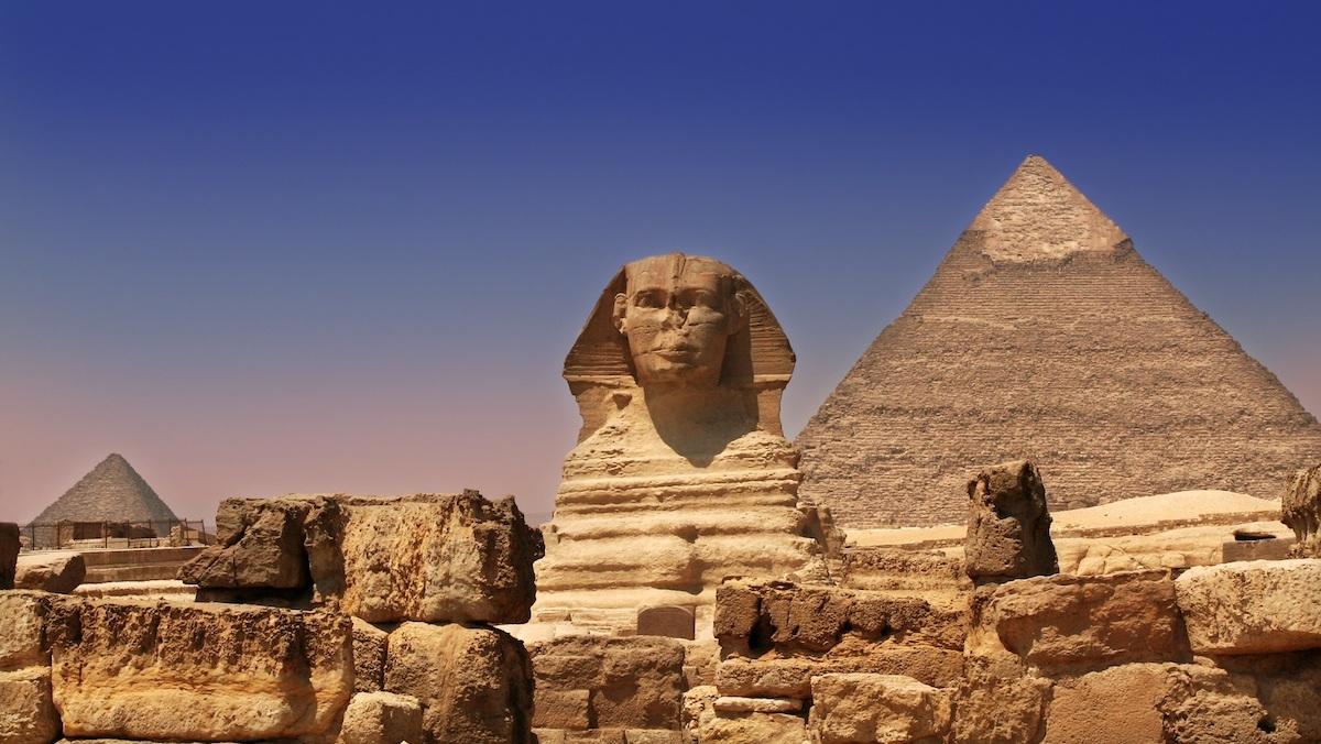 Egipat_Giza_Piramide-u-Gizi