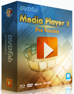 dvdfab media player pro crack