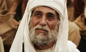 Masa Pemerintahan Abu Bakar As-Shiddiq