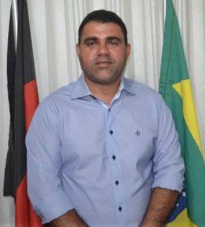 MPPB: Prefeito de Cuité de Mamanguape, na PB, é afastado pela Justiça por improbidade administrativa.