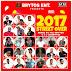 Download||DJ BRYTOS - 2017 STREET OVER PLAYLIST MIXTAPE | @DJbrytos