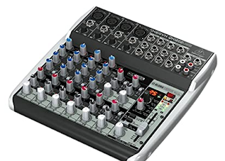 beringer-audio-mixer-consola-para-streaming