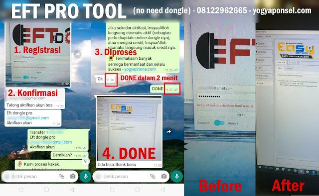 eft+pro+tool.jpg (640×393)