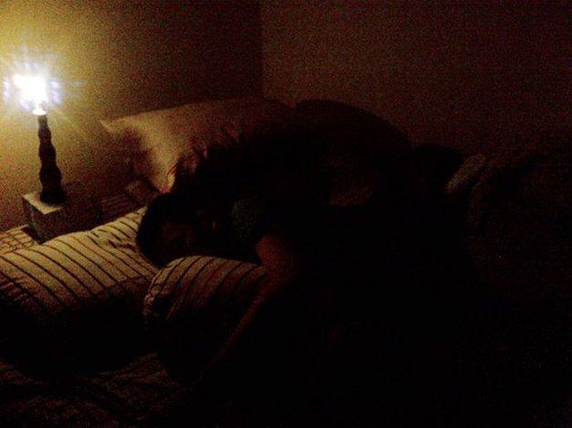 Mengapa Rasul Memerintahkan Padamkan Lampu Jika Mau Tidur di Malam Hari? Inilah Jawabannya