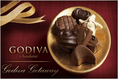 En pahalı çikolata markaları