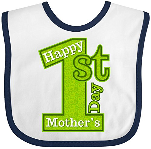 Happy 1st mothers day images for facebook timeline cover photos and Whatsapp dp pics