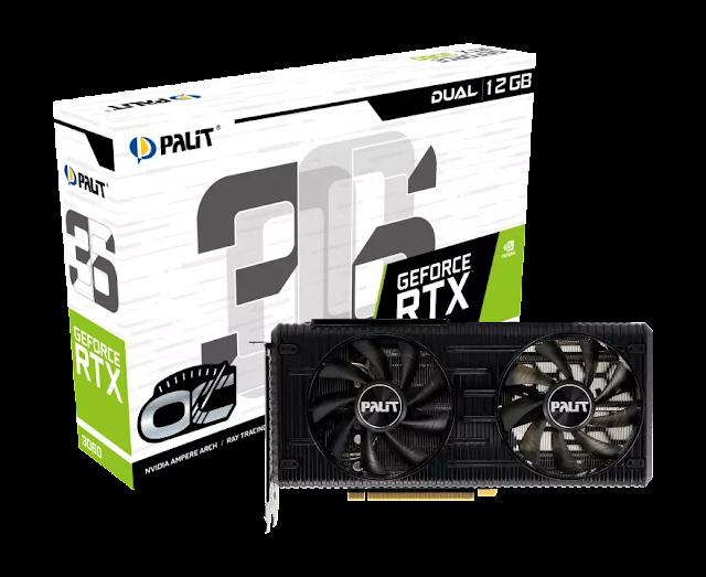 Palit-GeForce-RTX-3060-12GB-DUAL-OC-Box