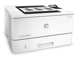 Download Printer Driver HP LaserJet Pro M402dw