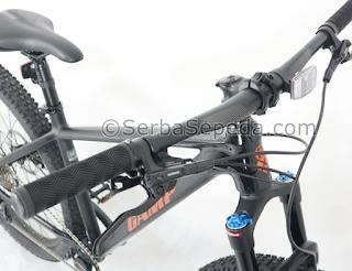 Cara Membuat Toko Serba Sepeda Official Store Hebat