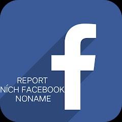 Share tut report ních facebook không tên