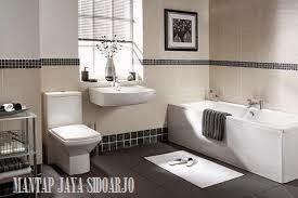Tips Menangani Bau di Toilet By Mantap Jaya
