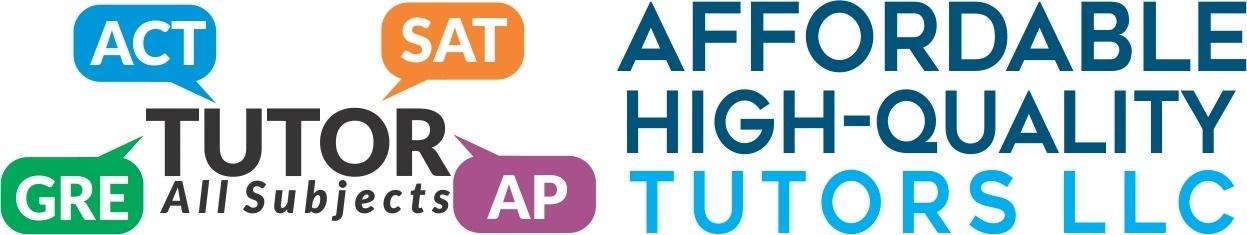Affordable High-Quality Tutors LLC