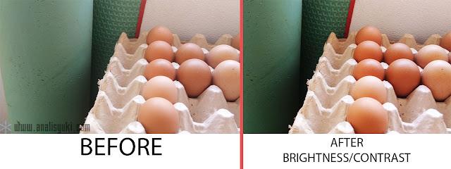 3 Cara Mempertajam Foto di Photoshop Agar Lebih HD