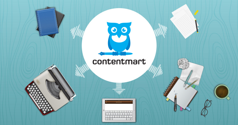 Image result for Contentmart Review - How I Earn $100 Every Week