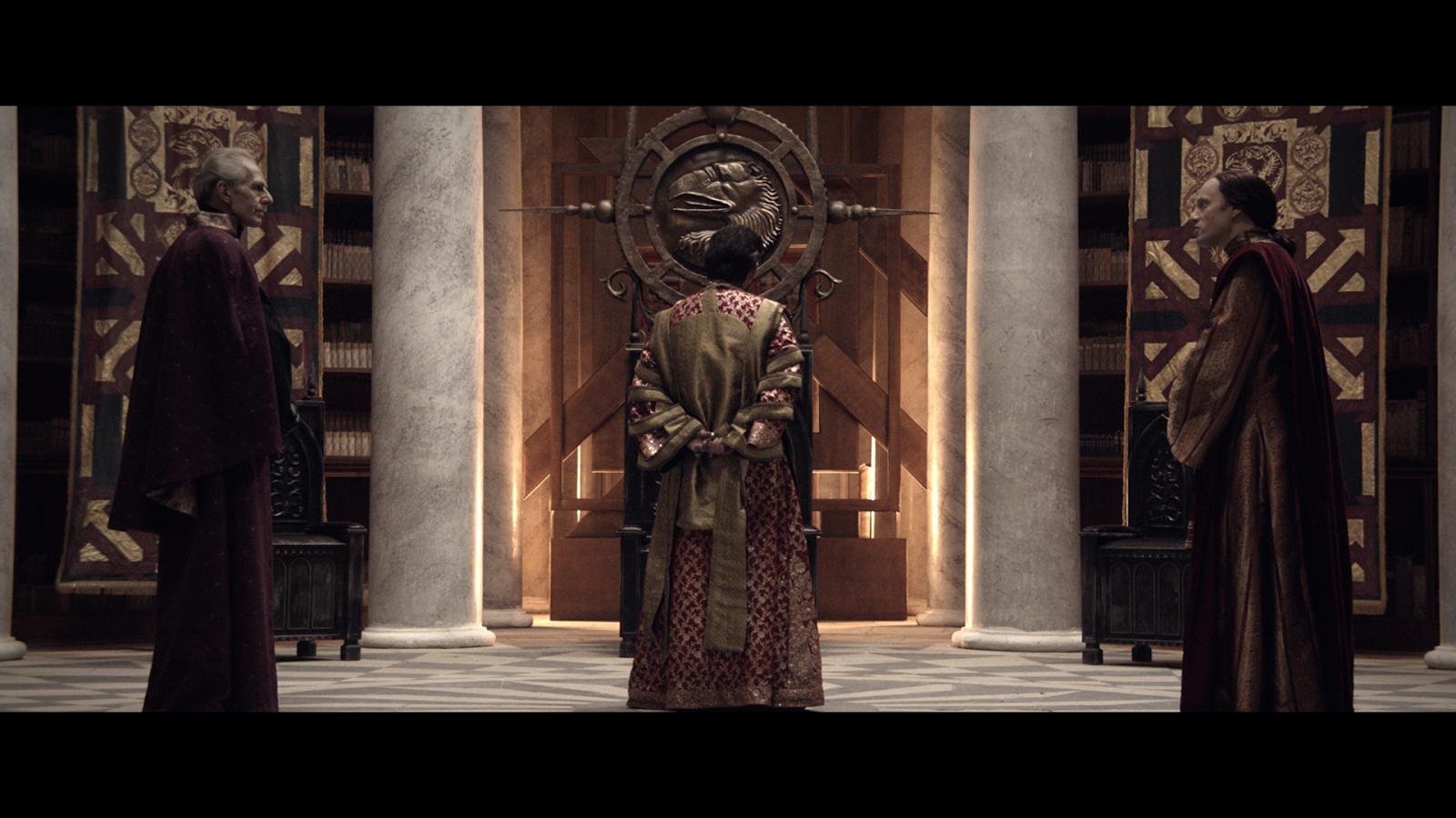 Last Knights (2015) 1080p BD25 5