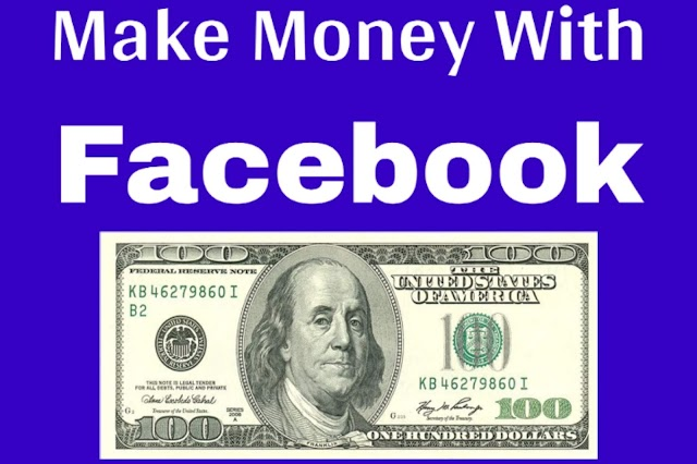 How to earn money from Facebook - Instant Articles