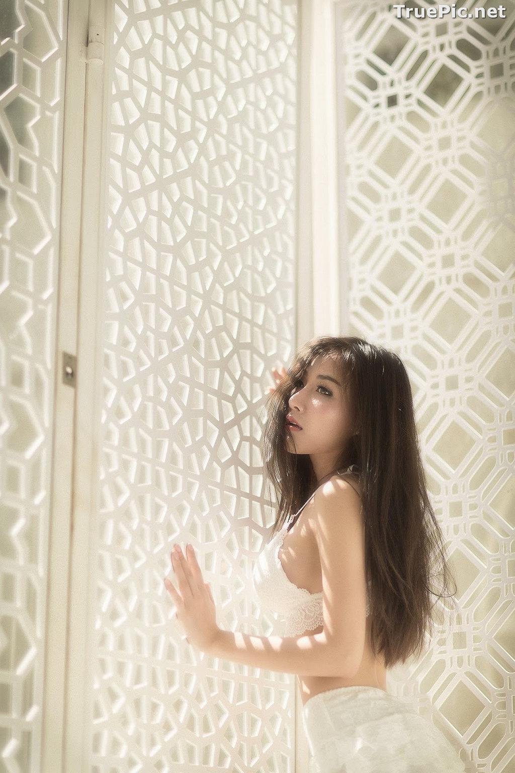 Image Thailand Model - Chotip Kungnang Jandahan - Concept Mini Sexy - TruePic.net - Picture-3