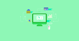 كيف تشتري الأسهم عبر الإنترنت؟