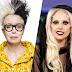 Artista francesa pierde demanda de plagio contra Lady Gaga