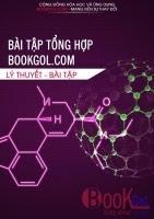 Bài tập tổng hợp Bookgol.com Lý thuyết, Bài tập - Nhiều Tác Giả