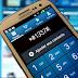 Tahu Tidak Kalau Smartphone Kamu Punya Kode Rahasia? Ini Dia Kode-kodenya