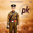 Download Film  P.K. (2014) DVDRip Subtitle Indonesia - Bakaku.net - Gratis Download Software Full Version Terbaru