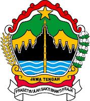 Info Terbaru Seputar Alamat Kantor Dinas Pemerintah Jawa Tengah 2016