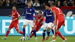 Schalke vs FSV Mainz 05 Preview and Prediction 2021