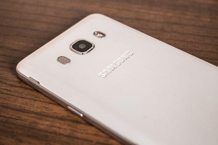 Qué es la Carpeta Segura de Samsung y cómo funciona