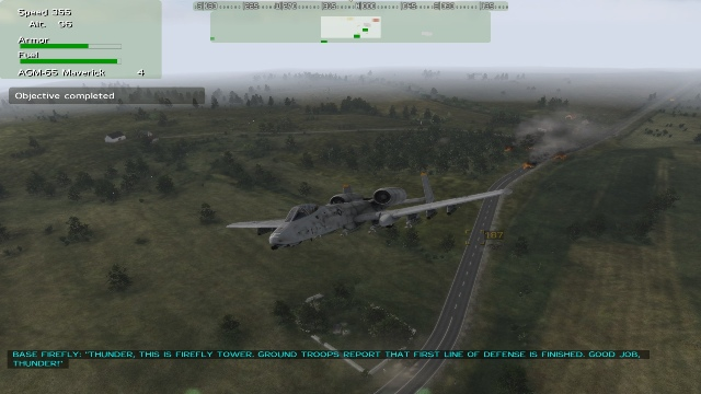 Download Arma Armed Assault PC Gameplay