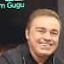 Família de Gugu quer expulsar irmão da viúva da mansão do apresentador