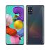Kelebihan Samsung A71,  Bikin Kamu Langsung Pengen Beli!