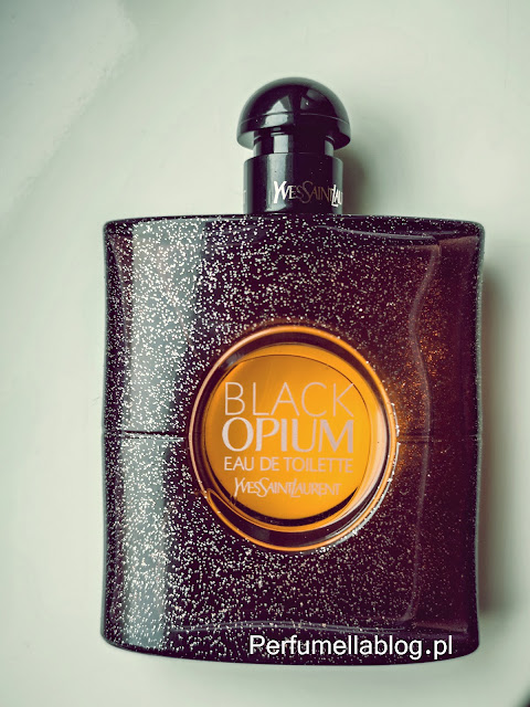 edt bo ysl blog