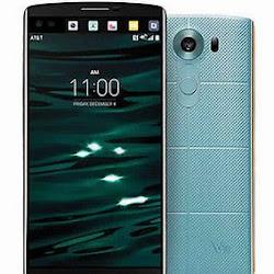 Cara Flashing Stock Rom Nougat LG V10 Via KDZ Tool - android