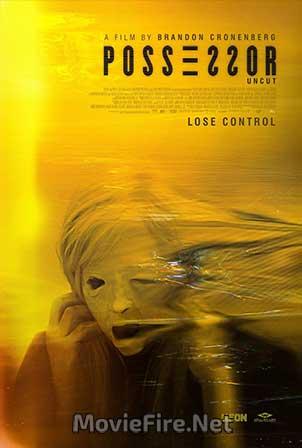 Possessor (2020)