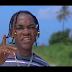 VIDEO l Seneta - SIMWACHI