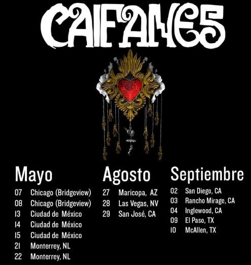 Caifanes-Autoconciertos-en-CDMX