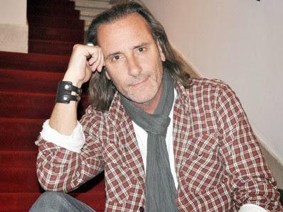 https://soundcloud.com/afro-tardedeclasicos-la90/entrevista-a-manuel-wirzt