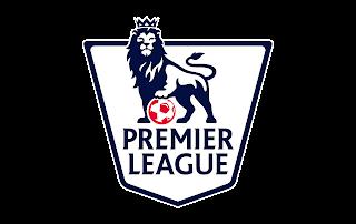 Jadwal Liga Inggris 2020 Live Streaming Di TV Online