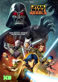 http://heroesanimados.blogspot.com.ar/2016/06/star-wars-rebels.html