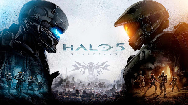 Papel de Parede do Jogo Halo para pc 3d hd grátis game desktop hd wallpaper free.