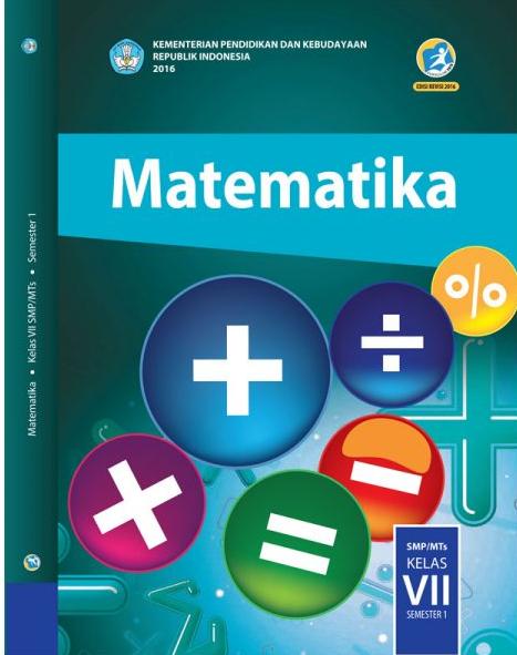 Diketahui Bilangan Bulat Positif K Dan L : diketahui, bilangan, bulat, positif, Matematika, Kelas, Semester, Bilangan