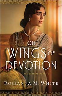 https://www.goodreads.com/book/show/47563043-on-wings-of-devotion