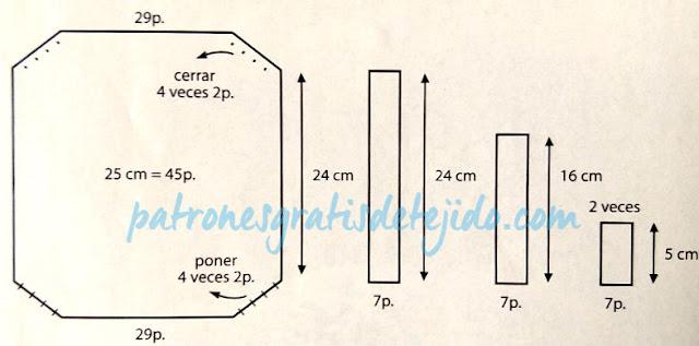 molde-capa-dos-agujas