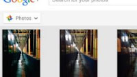 Gestione foto online con Google: guida per fotografi professionisti o da smartphone